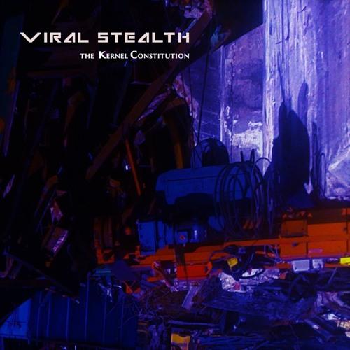 Viral Stealth's avatar