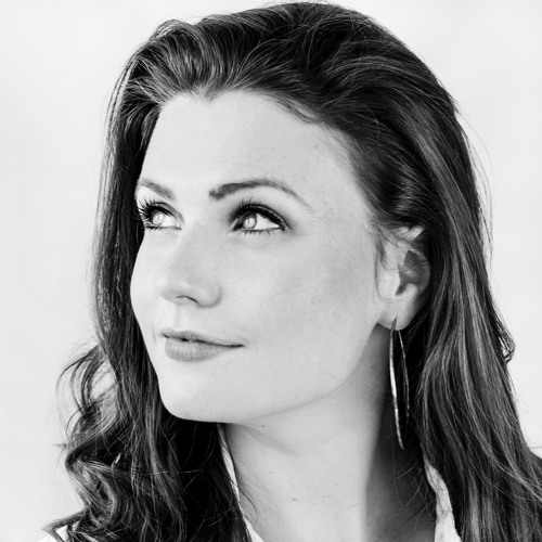 Katie Birtill's avatar