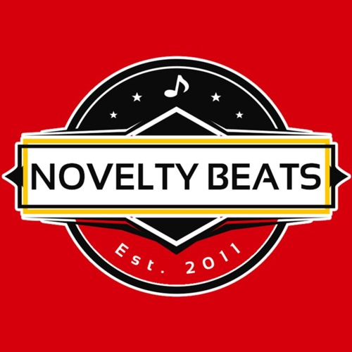 Novelty Beats's avatar