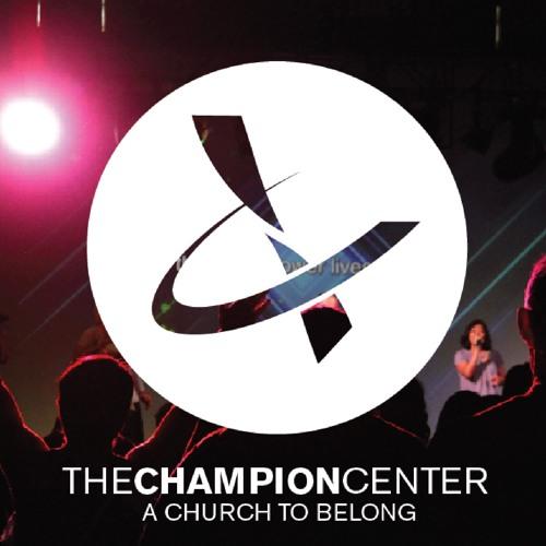 championcenter's avatar