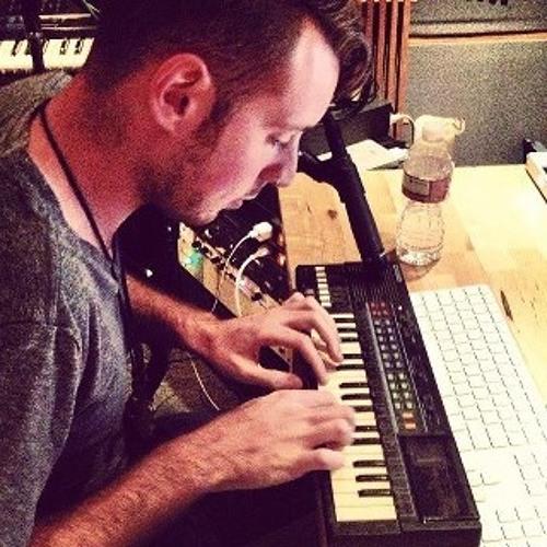 Jon Castelli's avatar