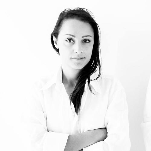 Concetta Cucchiarelli's avatar
