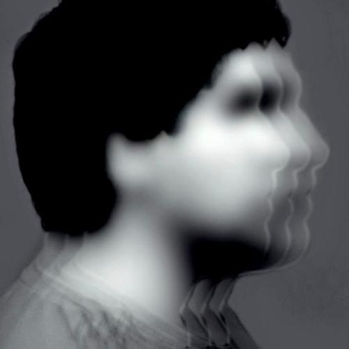 Fernando Aguirre's avatar