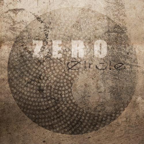 zerocircle's avatar
