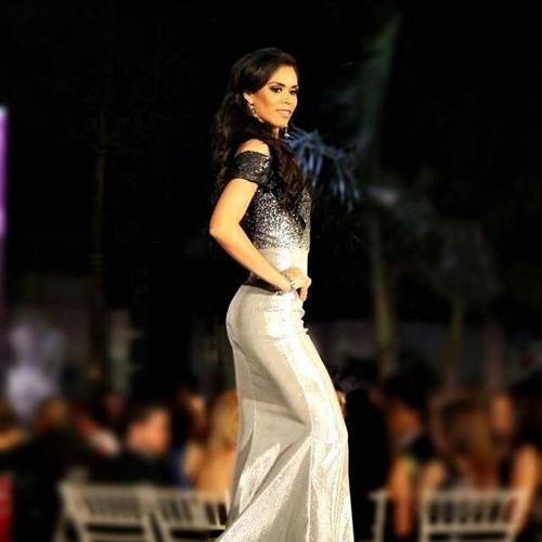 Carla Fernanda.'s avatar
