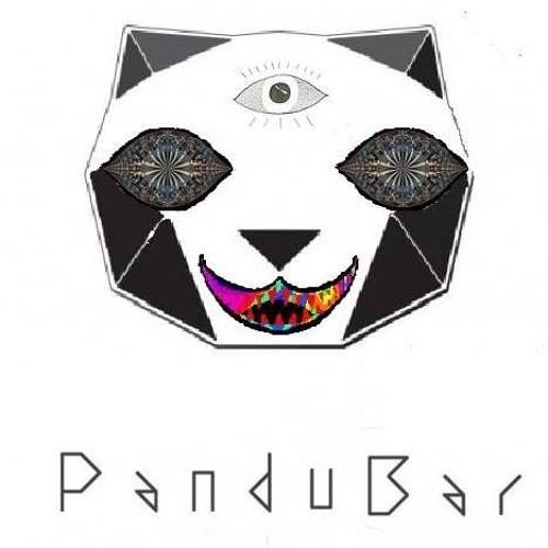Pandubar's avatar