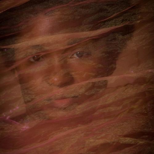 Shiela Scott's avatar