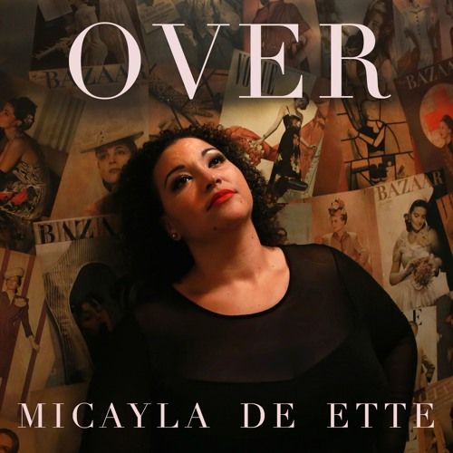 Micayla De Ette's avatar