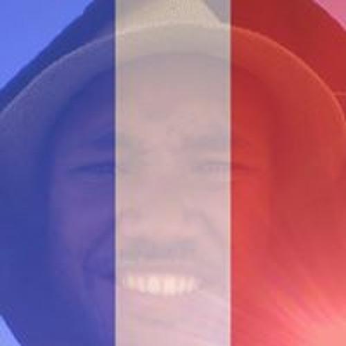 2ha's avatar