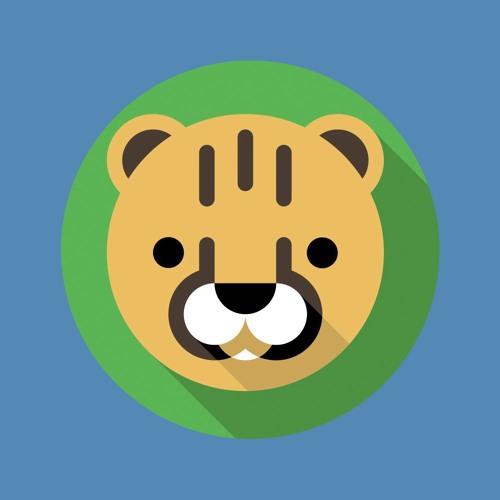PROGRESSIVE - EDM ZOO's avatar
