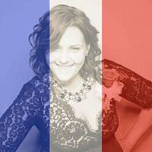 Kristin George's avatar