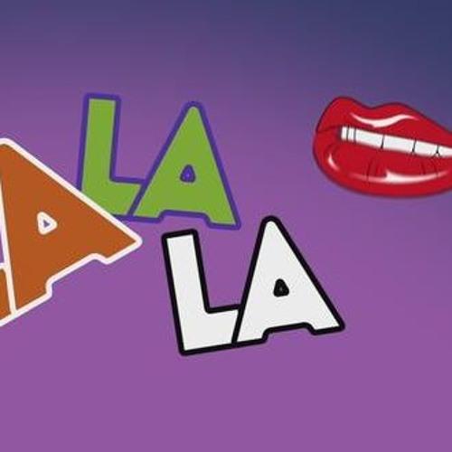 La-La's avatar