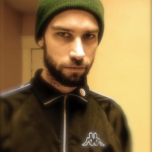 nordberg's avatar