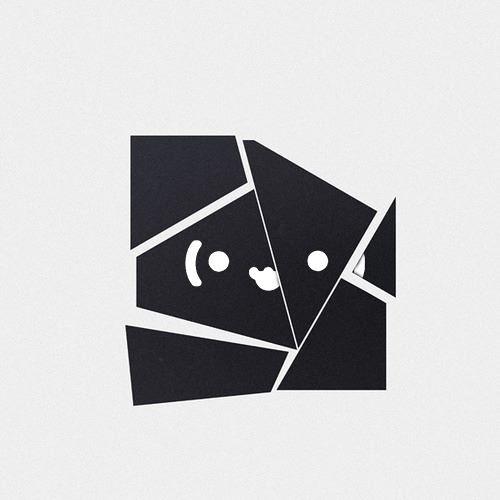 Hazardous's avatar