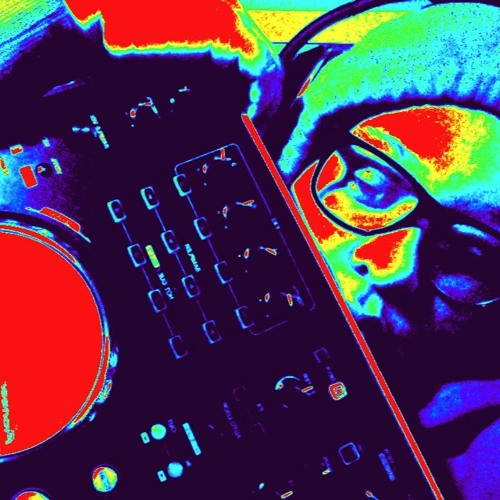 MeL_J SKe's avatar