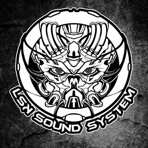 matek lsk sound6tem's avatar