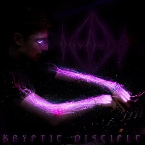 Kryptic Disciple [Espada]'s avatar