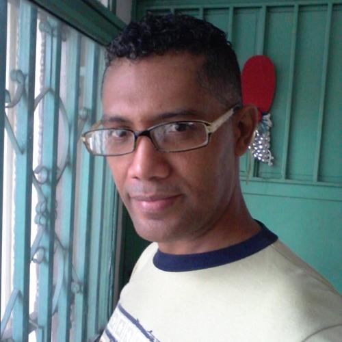 Jhonny Verenzuela's avatar