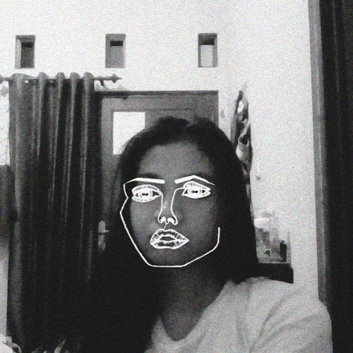 AMEY's avatar