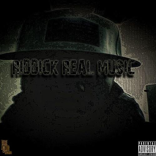 Riddick_716's avatar