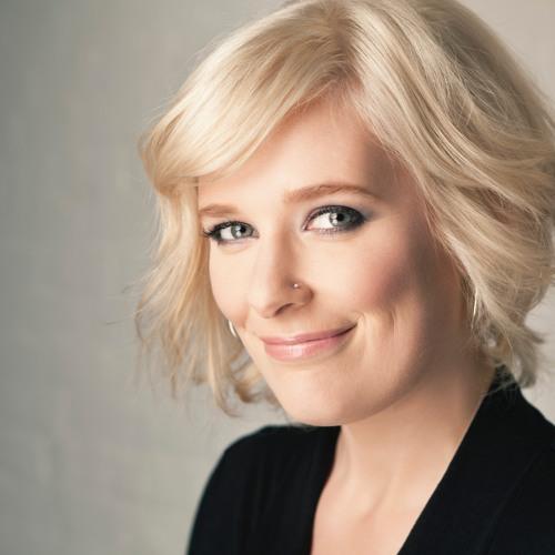 Heidi Wall's avatar
