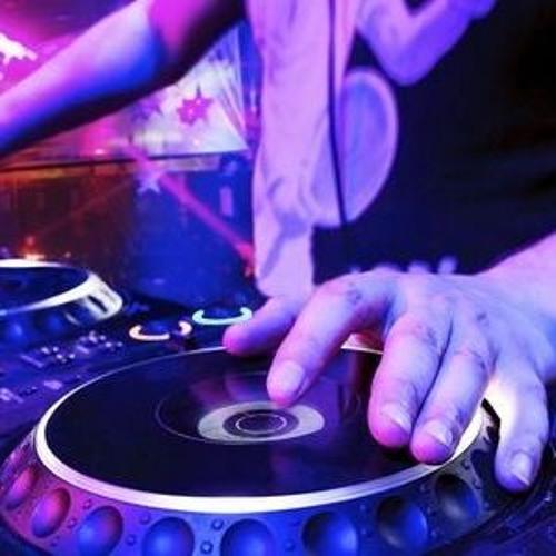 dj beat records's avatar