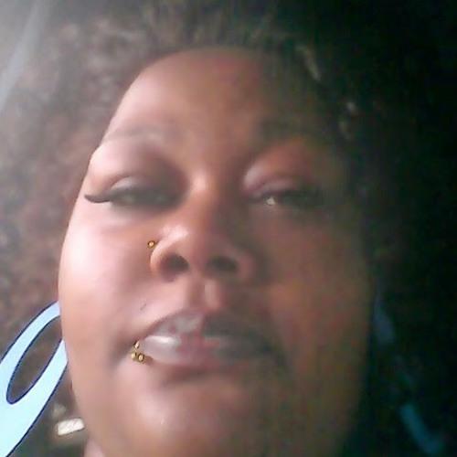 Monique Johnson's avatar