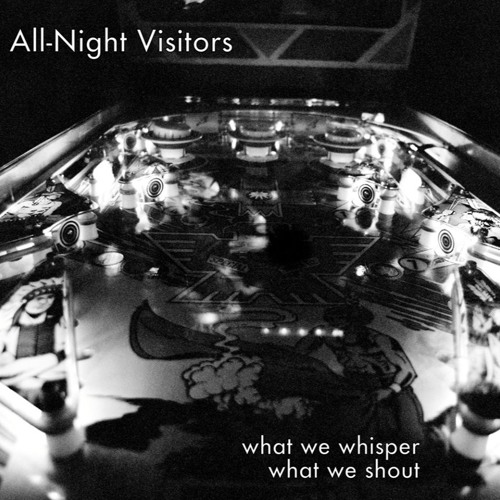 All-Night Visitors's avatar