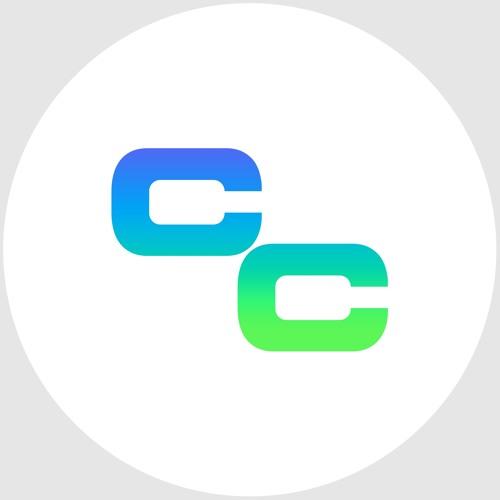 Computer Clan's avatar