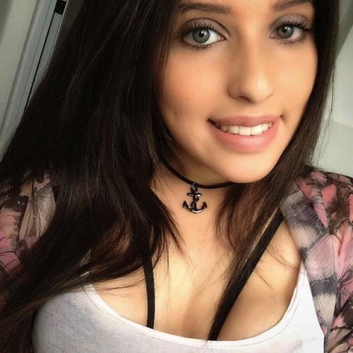 Mariana Sanches's avatar
