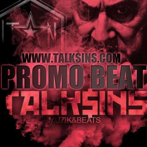 ◀$ICK★MU$iC▶ talksins.com's avatar