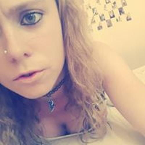 Chloe Marie Mant's avatar