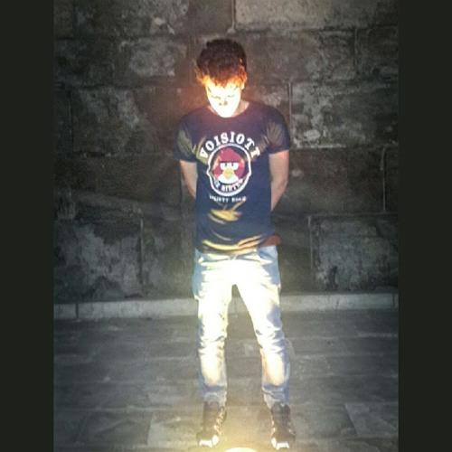 v502x's avatar