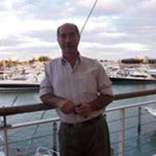 Carlospb's avatar