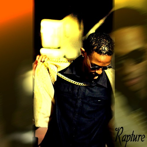 REAL_Rapture's avatar
