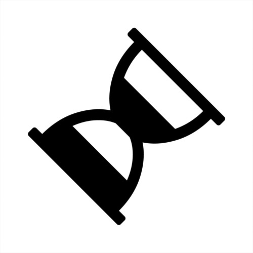 Status Effect's avatar