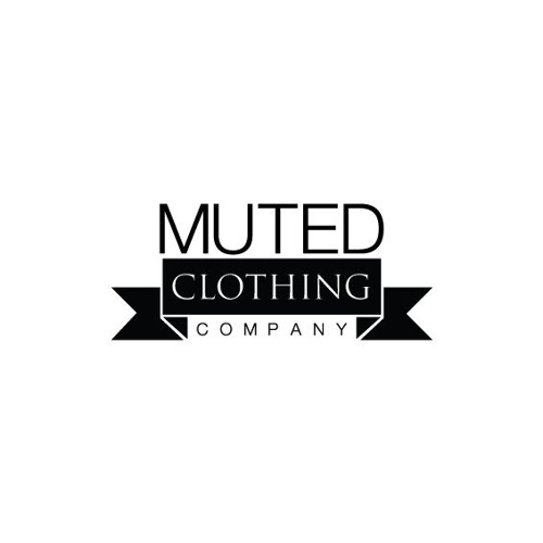 Muted Clothing's avatar