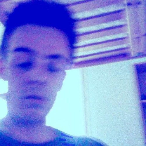 Théo ε.'s avatar