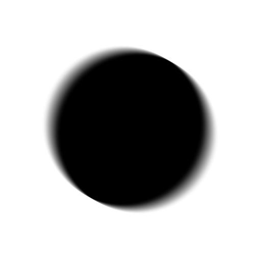 kaman is kaman's avatar