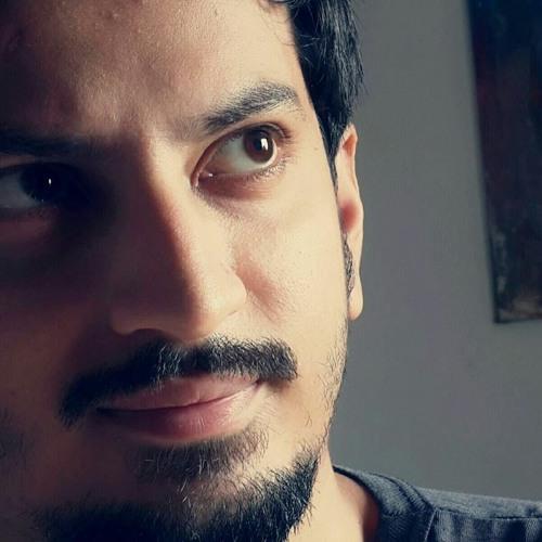 RJ Rayhan Khan's avatar
