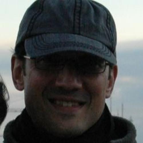 Peter Reynders's avatar
