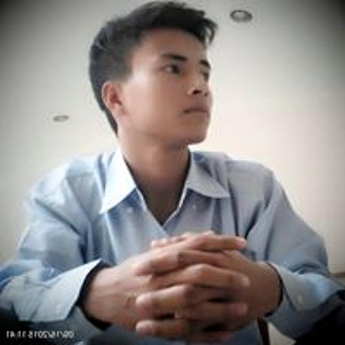 Andi Permana Sidik's avatar