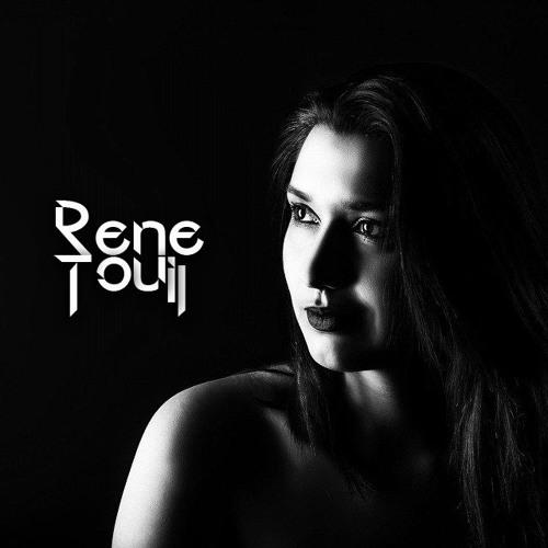 Rene Touil's avatar