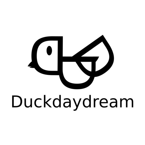 Duckdaydream's avatar