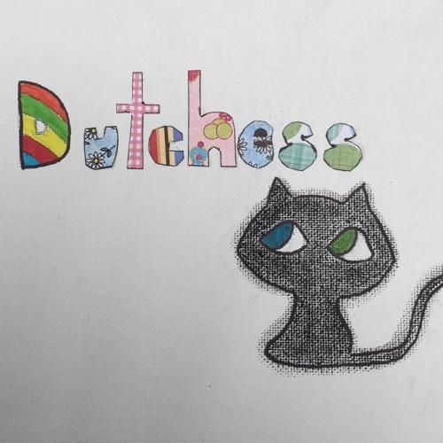 Dutchess's avatar