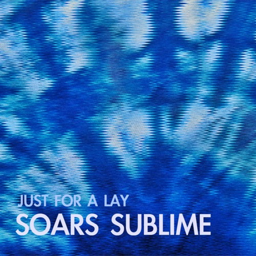 Soars Sublime's avatar