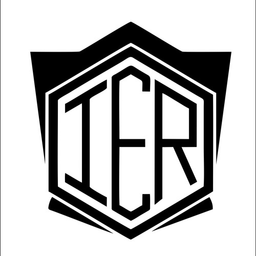 Intellighenzia Electronica records's avatar