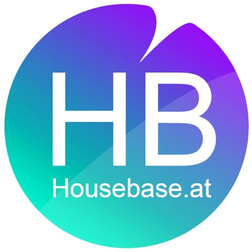 HouseBase.AT's avatar