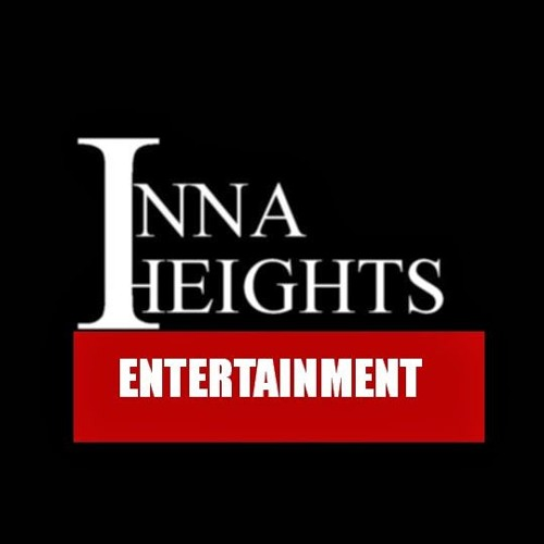 inna heights records's avatar