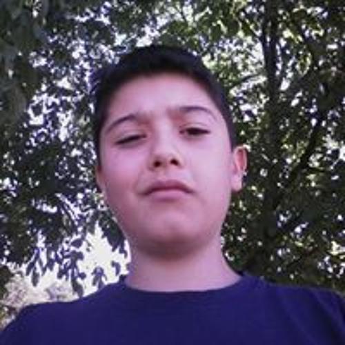 Adriano Prajescu's avatar